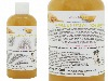 Tea Tree And Neem Oil Liquid Dog Shampoo, 100% Handmade & Natural, 1 Bottle Of 250ml