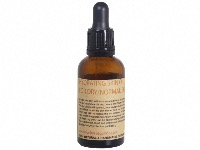 Hydrating Face Oil For Dry/Normal Skin, 100% Pure Sea-buckthorn Oil, 30ml