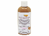BLACK WALNUT CONDITIONER FOR BLACK/BROWN HAIR, 1 BOTTLE OF 250ML