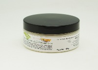 1 TUB OLIVE & MORINGA DEEP CONDITIONING CREAM FOR DRY AND MATURE SKIN (FRAGRANCE & COLOUR FREE) 100g